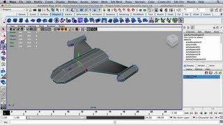 For autodesk maya beginners tutorials pdf