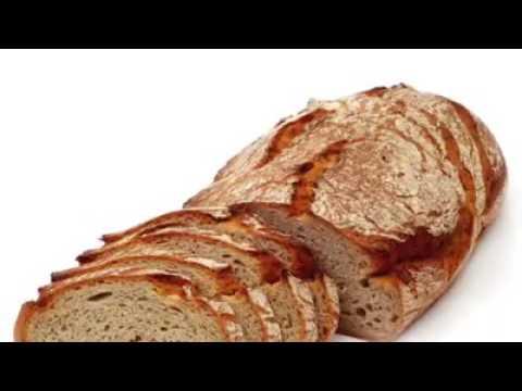 Brot Von Gestern Vorbestellen Jürgen Von Der Lippe