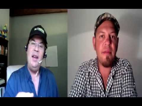 How a Tour Operator Increased Sales 200% - Video Interview