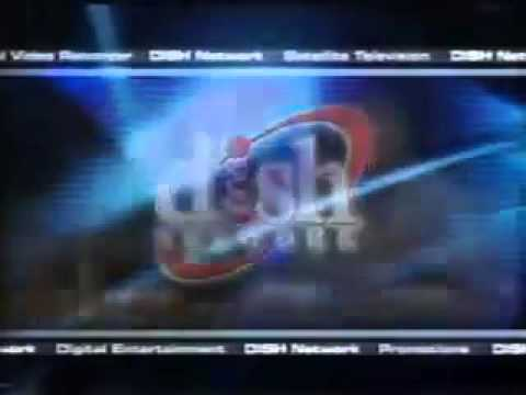 Dish Network - Charlie Chat Live