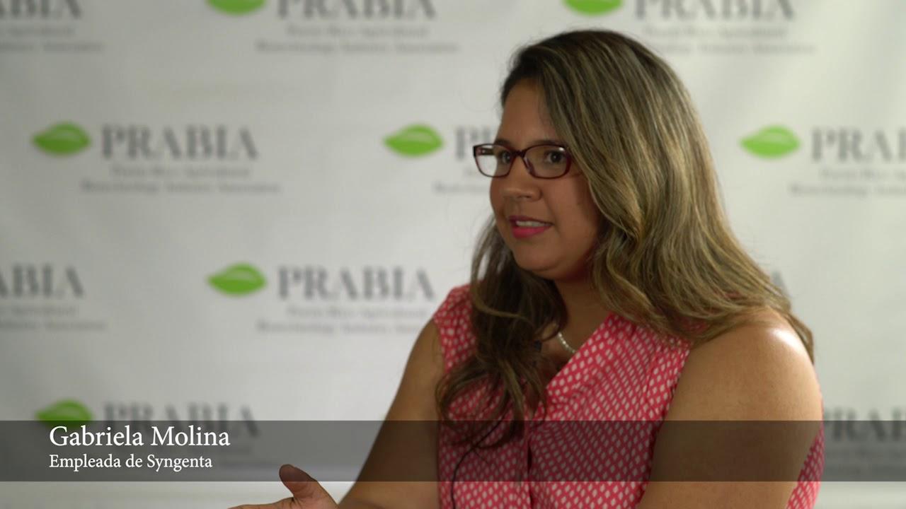 PRABIA fomenta las mejores prácticas entre las empresas