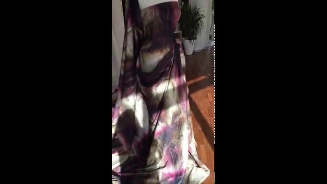 Monì Atelier (Monica Billeci stylist) - YouTube 6e770f1e800