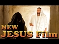 The New Jesus Film (2013) video