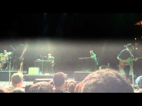 6.  I Will Possess Your Heart - Death Cab For Cutie - Live In Singapore 07/03/2016 mp3