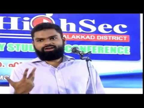 MSM HIGHSEC ,PALAKKAD DISTRICT