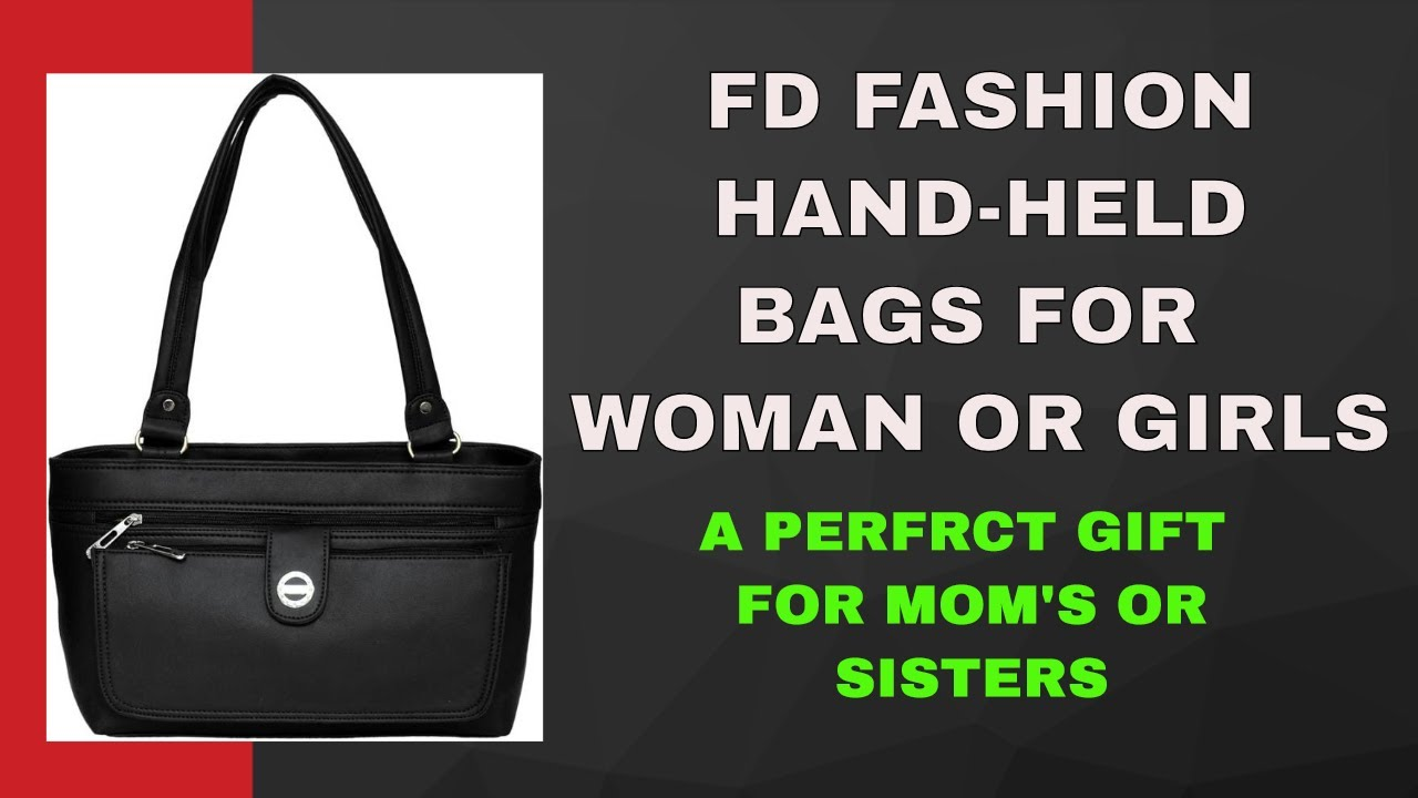 2bed38b1cf  shoulderbag  ladieshandbag  handbag