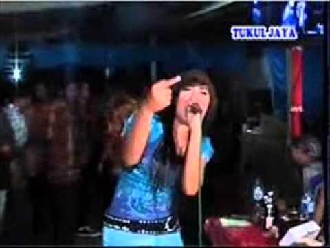 Savana Musik   Cinta Pantai Bali ( Reggae Versi Dangdut Koplo )