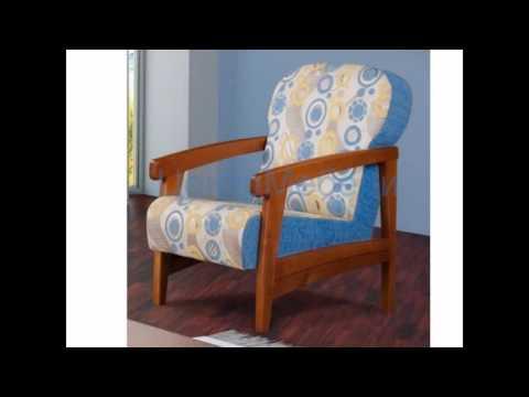 Кресло кровать днепропетровск интернет магазин