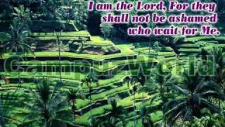 ♰ SAGARANGALEY SHANTHAM AKIYON ♰ BY CAMPUZWORLD - † 4 THE YOUTH †