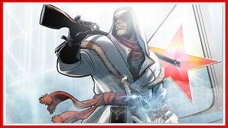 ПРОХОЖДЕНИЕ Assassin's Creed Chronicles: Russia #1— Закат династии(ПРОХОЖДЕНИЕ Assassin's Creed Chronicles: Russia - https://goo.gl/EXuIHi ✪ ЛУЧШИЙ МАГАЗИН ИГР - https://www.g2a.com/r/g2apzr ▽ !!! РАЗВЕРНИ !, 2017-01-17T10:00:00.000Z)