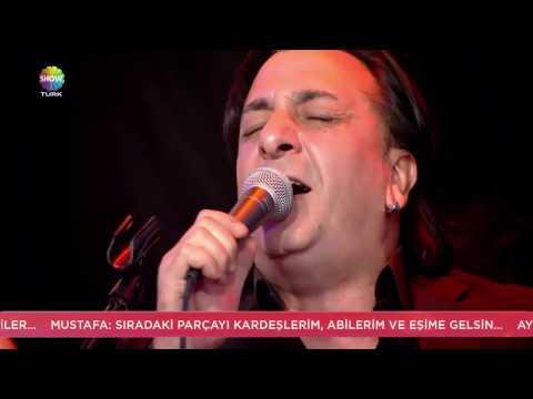 Anam - Erkan Çelik & Adnan Yavuzer (Eller Kadir Kıymet Bilmiyor Annem)