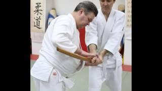 Айкидо Айкикай, обучение, изучение, практика