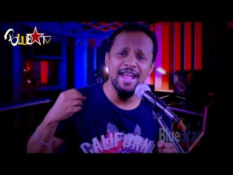 Official Video Ladabaalo Caashaqa By Maxamed Deko