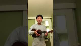 Young, Dumb, n Broke X Let Me Love You - Khang Ma COVER