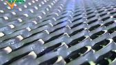 Рулон холоднокатаный производят из стали толщиной от 0. 25 мм до 4 мм, ширина рулона составляет 1250 мм, длина до 3000 м. Средний. Оцинкованную сталь в рулонах купить по самой привлекательной цене возможно только в «пк стальпрокат», потому что мы работаем без посредников и напрямую.