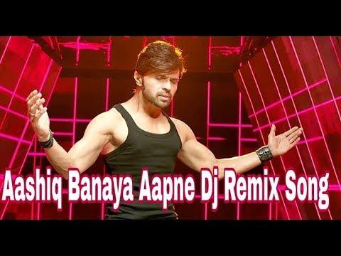 aashiq-banaya-aapne-dj-remix-song- -hate-story-iv- -himesh-reshammiya-neha-kakkar-song-2018
