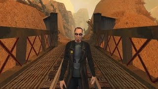 Postal 2: Paradise Lost Release Trailer