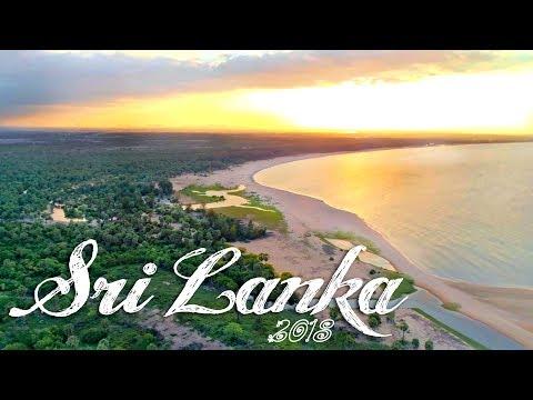 sri-lanka-2018