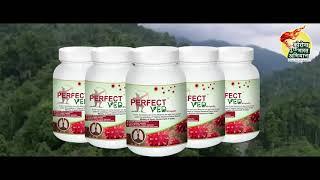 Perfect Ved Coronavirus Medicine