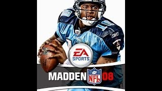 ^^HOW TO GET MADDEN NFL 08^^ FOR FREE (FULL GAME)