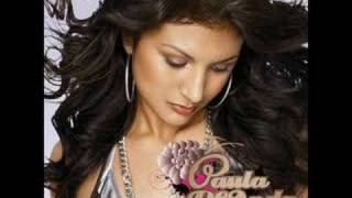 Watch Paula Deanda Good Girl video