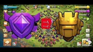 Rehmani Live Stream / Clash of clan th9 pushing to titan