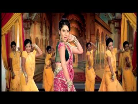 Making of the Lavani Song | Zapatlela 2 | Sonalee Kulkarni