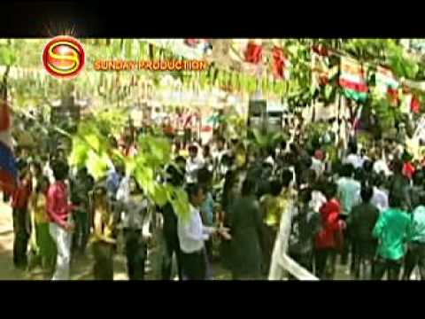 Happy Khmer New Year 2009!!-SD vol.81#8