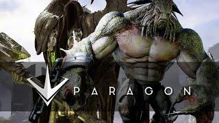 Zugriff des Spandauer Squads! | Let's Play Paragon