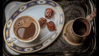 هل يتوقف السحر و الحسد  و الوسواس و العين و المس عند تصفيد الشياطين في رمضان؟