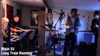 "Main Street Essex - 5 Piece Band - Promotional Video - ""Main St"" - Rock, Pop, Dance Music - May 2015"