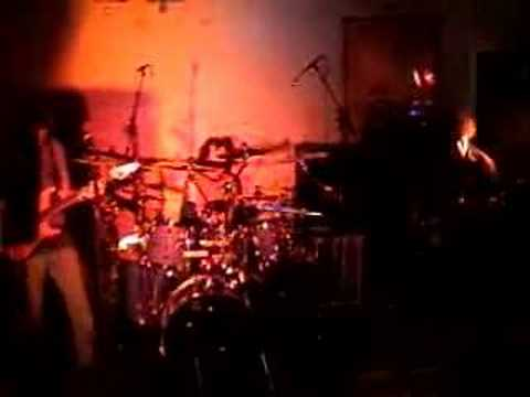 "Craig Erickson Live France Tour""Understanding"""