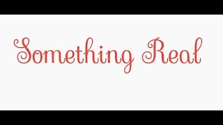 Baby something real ft. Justin bieber