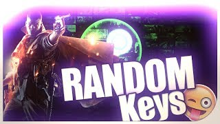 STEAM - RANDOM KEYS FREE *GAMEKIT*