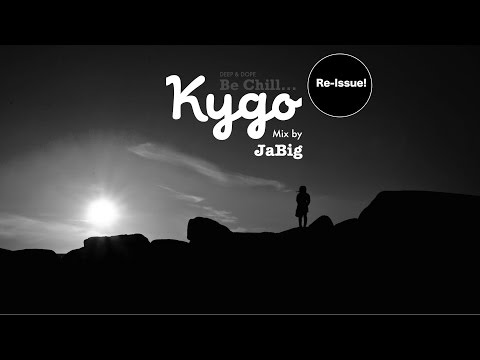 The Best of Kygo Mix (2 Hour Chill Out Lounge Tropical Deep House Music, Study Playlist by JaBig)