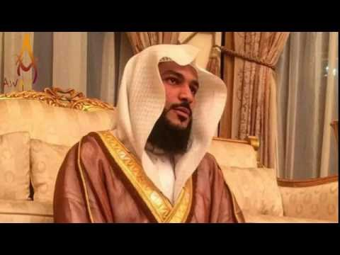 Most Beautiful Azan Emotional Azan by Abdur Rahman Al Ossi  ||  AWAZ  ||