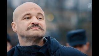 Непокорная 7 серия - описание. Русский сериал смотреть онлайн