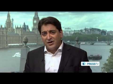Press tv lies about Eritrean economy