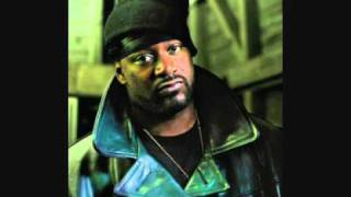 Josh Xantus feat. Ghostface Killah -  I Don