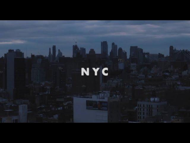 Shoe Laces Curtis Waters: Översättning, Text och lyrics på