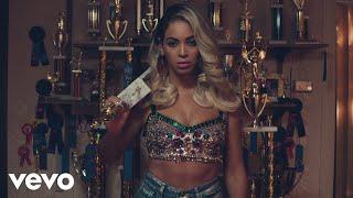 Beyoncé - Pretty Hurts  Video
