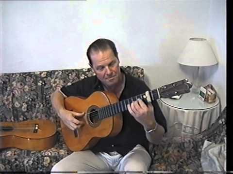 Casa del Niño Ricardo, 10/10/97