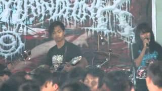 Jamenggala @Sumpiuh Mrindhink #9