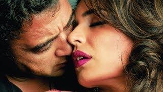 Main Na Janoo Kaisi Kasak Hai - Kasak - Lucky Ali & Meera