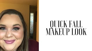 GRWM: FULL FACE OF ULTA MAKEUP (+ How to Apply PERFECT False Lashes)