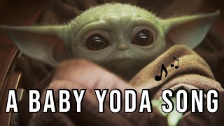 Download Baby Yoda Song - A Star Wars Rap | by ChewieCatt Mp3 and Videos