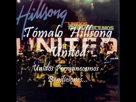 hillsong tomalo