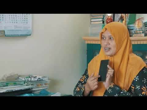 Belajar Online from YouTube · Duration:  1 minutes 53 seconds