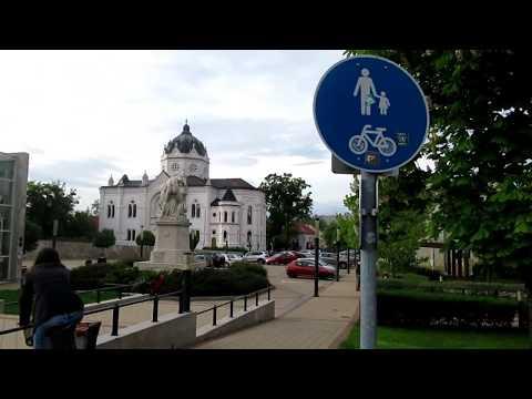 SZOLONOK TOUR HUNGARY | Vlog