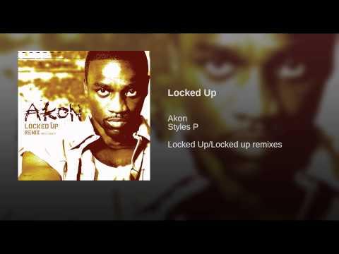 Locked Up Remix